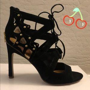 Brand New authentic 💯👠 Dolce Vita Heels